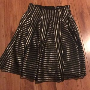 New York & Company Skirt 💕